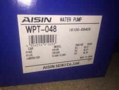 Помпа Aisin WPT-048