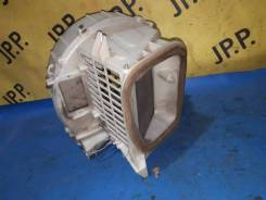Корпус мотора печки Honda CR-V RD1 B20B