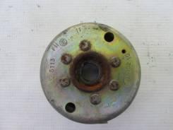 273. Ротор генератора , магнето Honda CR80 1995 HE04E