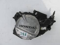 295. Honda MTX 125 1990г крышка картера