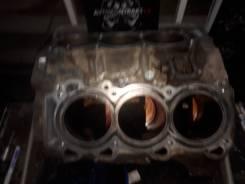 Блок цилиндров Infinity FX35 VQ35DE
