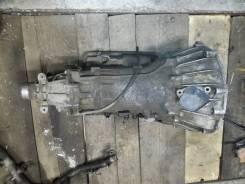 АКПП Infiniti S50 FX35 / FX45 , VQ35DE / VQ45DE 2WD