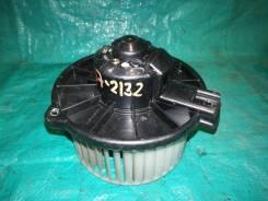 Мотор печки, Toyota Carina, AT211, №: 87103-20110