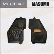 Трансмиссионные фильтры Masuma [ФильтртрансмиссииmasumaMFT1042]