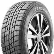 Goodyear Ice Navi 6, 225/50 R17 94Q