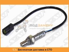 Датчик кислородный до катализатора передний SAT / ST22693EY00A