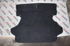 Коврик в багажник Honda CR-V RD1