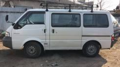 Грузоперевозки микроавтобус доставка по Городу и краю 500 руб/час