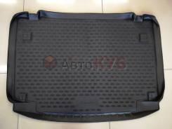Коврик в багажник для Daihatsu Terios, Be-Go, Toyota Rush