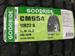 Goodride CM954. всесезонные, новый. Под заказ