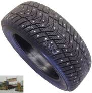 Yokohama Ice Guard IG65, 225/55 R18