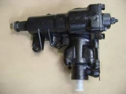 Механизм рулевой Great Wall Deer