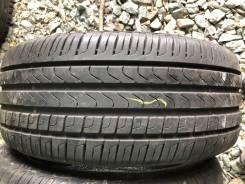 Pirelli Scorpion Verde, 255/40 R20