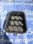 Решетка вентиляционная Audi A6 C6 (2004-09)