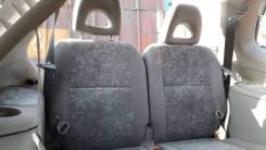 Сиденье. Toyota Corolla Spacio, AE115, AE115N