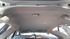 Обшивка потолка. Toyota Corolla Spacio, AE115, AE115N