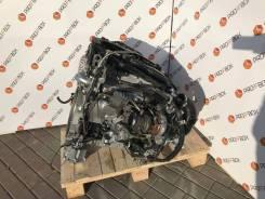 Двигатель Мерседес GLE ML250 OM651.960 2,1CDI BlueTEC W166