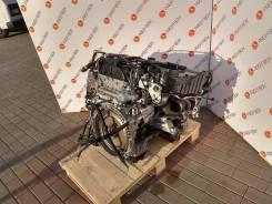 Двигатель Мерседес OM651 2,1CDI Вито Vito Viano W639 W447