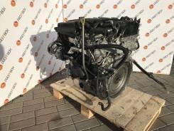 Двигатель Мерседес CLS E-class OM651 2,1CDI BlueTEC W212 C218