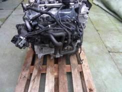 Двигатель Мерседес M133.980 2,0i W176 CLA GLA AMG