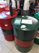 Антифриз TCL LLC -50C зелёный, на розлив