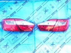 Фонарь задний Toyota Camry 50