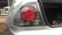 Стоп-сигнал. Toyota Altezza. Под заказ