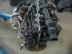 Двигатель CAV 1.4i Volkswagen Tiguan Golf Polo 150 л. с