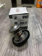 Термостат 87C Volvo 850/960/s40/60/70/80/90 c/v/xc70 271664