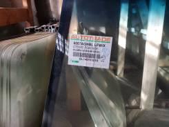 Стекло лобовое в клей Nissan Almera (N16) 3/5D HBK 00-/Bluebird Sylphy