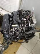 Столб двигателя ом646 Mercedes. Mercedes-Benz Vito Mercedes-Benz Viano Mercedes-Benz Sprinter