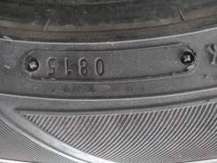 Falken Ziex ZE914 Ecorun. Летние, 2015 год, 5%