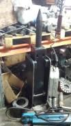 Гидромолот JCB HM380