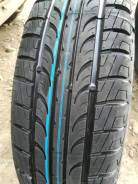 Tunga Zodiak-2 PS-7, 185/70R14