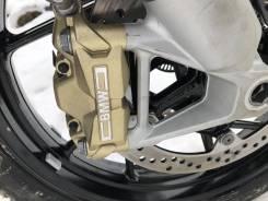 BMW R 1250 GS. 1 250куб. см., исправен, без птс, без пробега