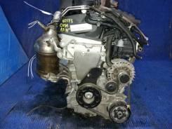 Двигатель Audi A3 2015 [04E100033S] 8V1 CXSA [97173]