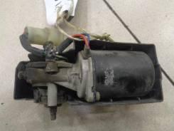 Моторчик стеклоочистителя передний Daewoo Nexia N100, N150 1994-2008 Номер OEM 96100626