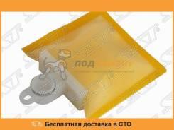 Фильтр топливный грубой очистки (сетка) SAT / STMR204495