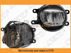Фара противотуманная LED TOYOTA LEXUS RH SAT / ST3242012R