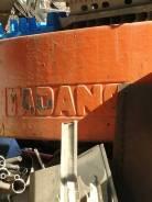Крановая установка Tadano 10 тонн