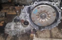 Продается АКПП на Mazda Familia BJFW FS 4WD