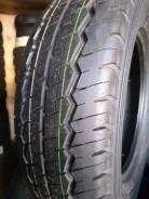 Dunlop SP 30. летние, 2012 год, новый