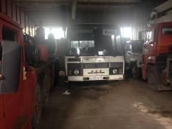 ПАЗик 32050R