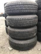 (Т36ш) Bridgestone Nextry Ecopia, 165/70 R13
