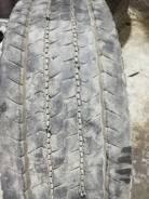 Bridgestone, 215/ 75 r17, 5