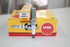 Свеча зажигания NGK TR5B-13