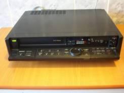 Куплю ретровидеомагнитофон SONY- SLV 825VC.