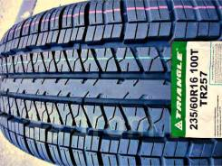 Triangle Group TR257, 235/60 R16