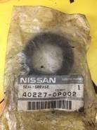 40227-0P002 nissan сальник