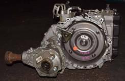 АКПП 4ВД на FORD KUGA 2 литра TPBA DUB АКПП 6F35 6F Mid-Range